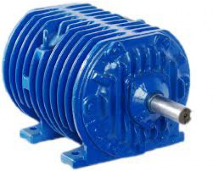 Электродвигатель АРМ2П 63-6 1||5,5||5,5 кВт. 170||970||1940 об/мин производитель Сибэлектромотор