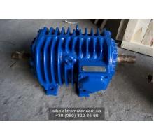 Электродвигатель АРМ 43-4 1,5 кВт. 1350 об/мин