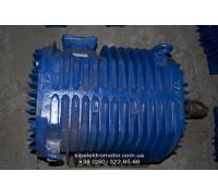 Электродвигатель АРМ 74-16 4 кВт. 340 об/мин