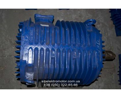 Электродвигатель АРМ 74-16 4 кВт. 340 об/мин производитель Сибэлектромотор