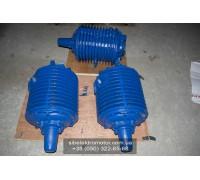 Электродвигатель АРМК 43-12 0,4 кВт. 450 об/мин