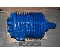 Электродвигатель АРМК 52-12 1 кВт. 440 об/мин